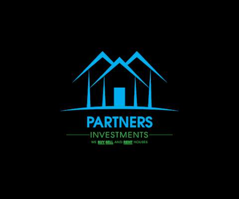 Partners Direct Invest, LLC